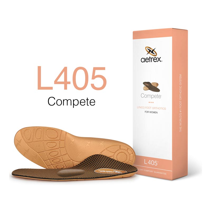 lynco women Free shipping both ways on shoes, women, from our vast selection of styles fast delivery, and 24/7/365 real-person service with a smile click or call 800-927-7671.