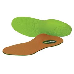 Aetrex L400 Men's Orthotic