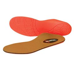 Aetrex L400 Women's Orthotic