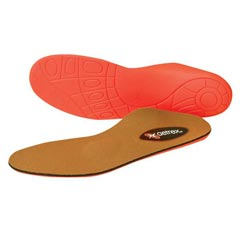 Aetrex L405 Women's Orthotic