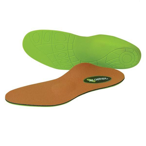 L425 MEN'S ORTHOTIC AXL425MN