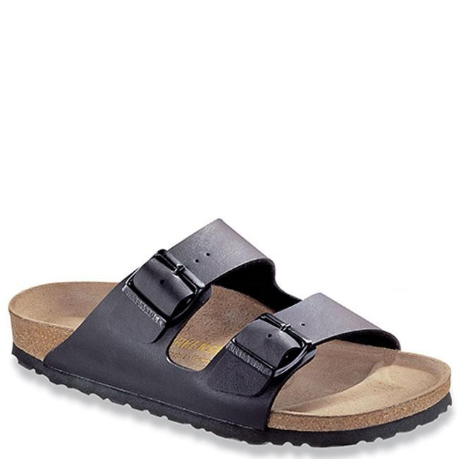 Original Birkenstock Arizona Oiled Leather Sandals  Women39s  Evo