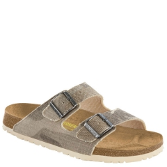 ARIZONA CANVAS CAMOUFLAGE BEIGE