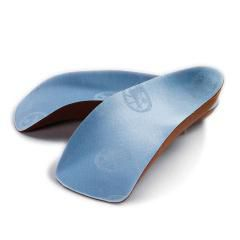 Birkenstock Arch Support-Casual