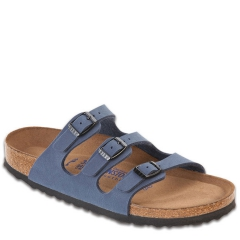 FLORIDA BIRKOFLOR SOFT FOOTBED BKFLABBSF4