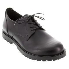 Plus Size Shoes For Wide Feet Birkenstock