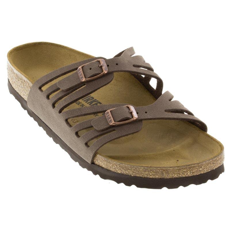 24443cb4d4c Best Price On Birkenstock Munich Sandals