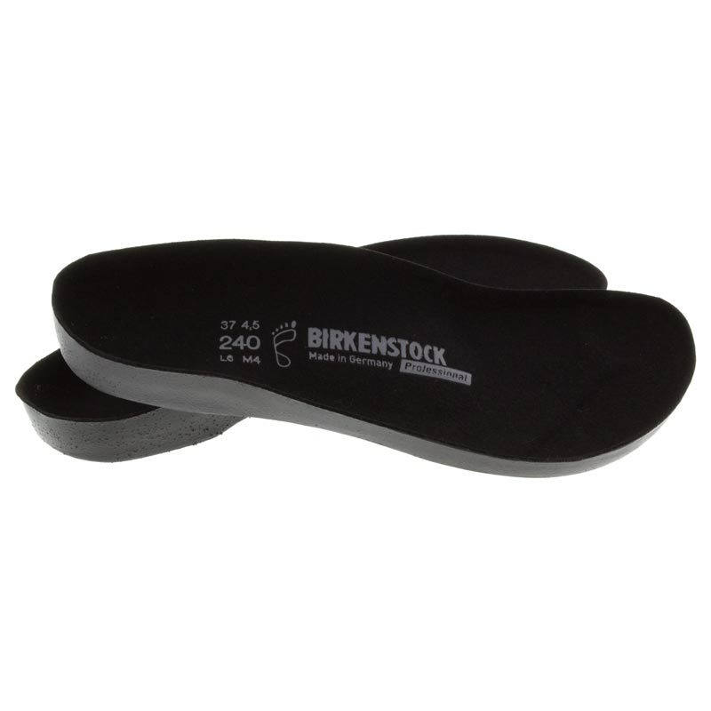 Mens Shoe Insole Replacement