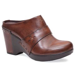 FRANCINE LEATHER DAFRALT1
