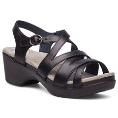 Dansko Sandals Happyfeet Com