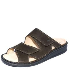DANZIG LEATHER SOFT FOOTBED FNDAZLT1
