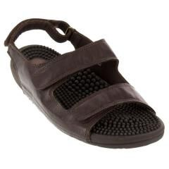 Kenkoh Balance Brown Sandals
