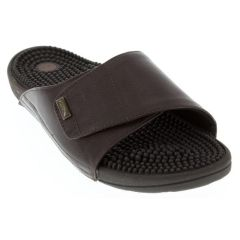 Kenkoh Soul 2 Brown Sandals