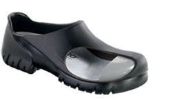 Alpro A640 Steel Toe