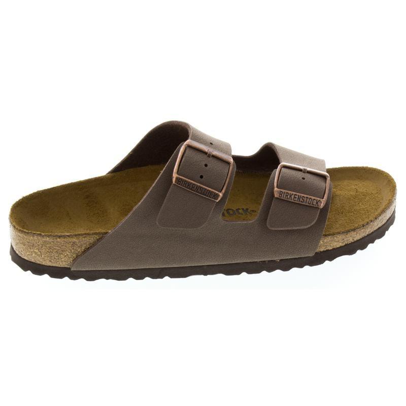 Long Lasting Shoes Uk