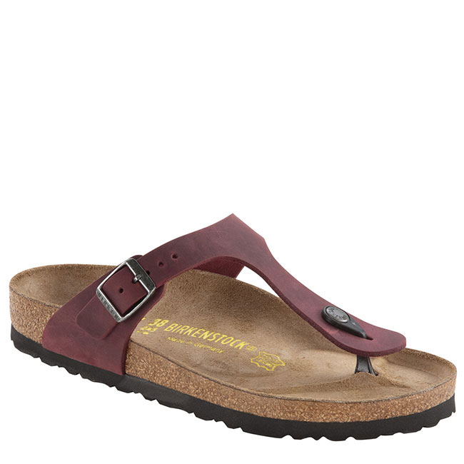 Original I Have Wide Feet, Which Means That The Shoes That Are Comfortable To Wear Are Hideous Orthopedic Nightmares, Better Seen On The Feet Of Old Women With Swollen Calves  Watercolor Print And Therefore Awesome Birkenstock, $129 A First