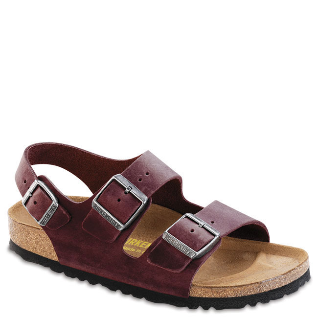 Elegant The Series Of Mens And Womens Styles, Retailing For $340, Are Done On A Narrow