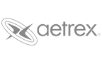 Buy Aetrex at HFP Retail Stores