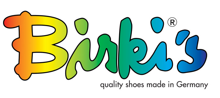Birki's Sandals & Clogs by Birkenstock at Happy Feet Plus