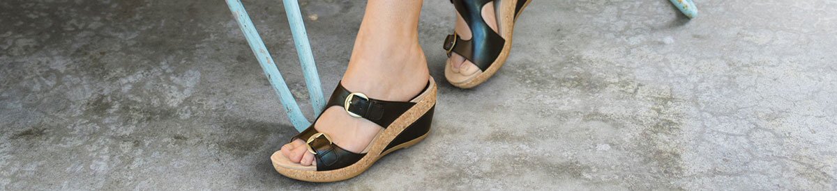 New Dansko Clogs, Shoes and Sandals