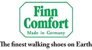 Finn Comfort Sandals, Shoes & Clogs at Happy Feet Plus