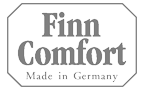 Buy Finn Comfort at HFP Retail Stores