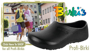 Birki's Profi-Birki Clogs-Best Selling Clogs