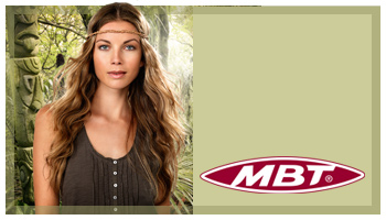 MBT Women's Footwear