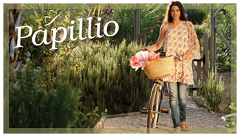 Papillio Women's Footwear
