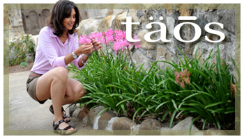 Taos Women's Footwear