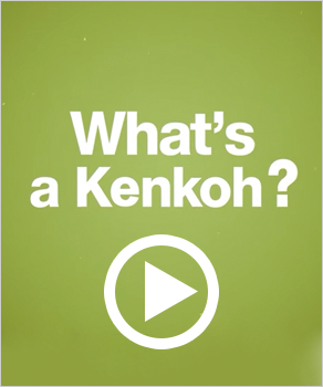 Kenkoh Sequence Tampa 30 second TV Spot