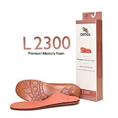 Lynco By Aetrex L2300 (Women's)