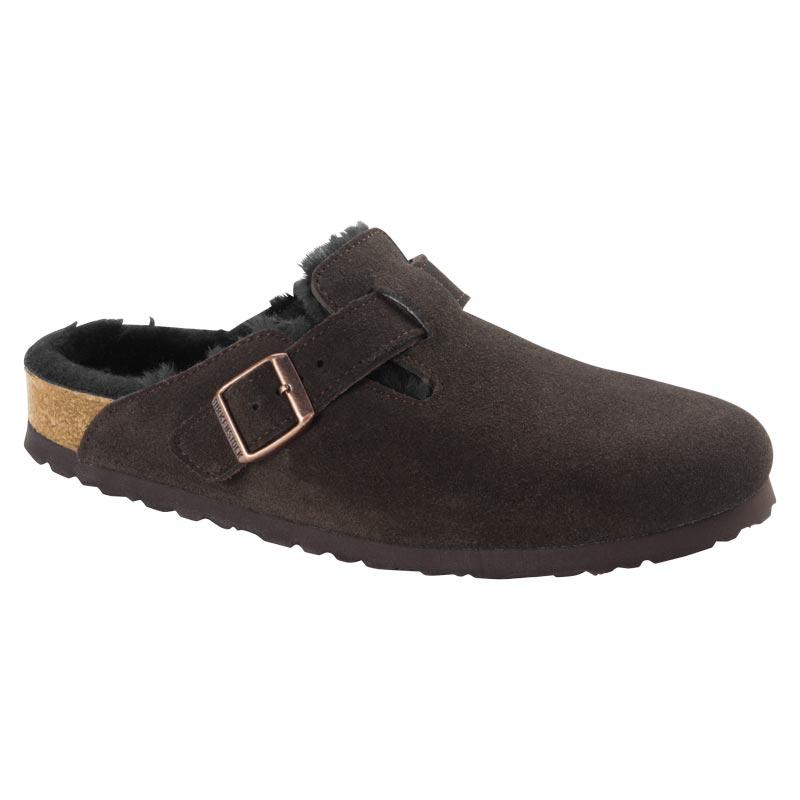 4d77f14978f Discount Red Birkenstock Pisa Sandals Outlet Papillio Sandals ...