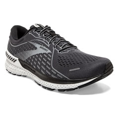Brooks Adrenaline Gts 21 (Men's) Jet Stream Shoes