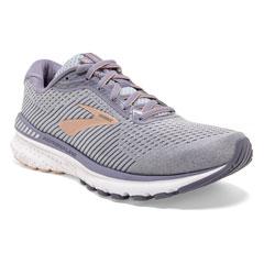 Brooks Running Shoes | HappyFeet.com
