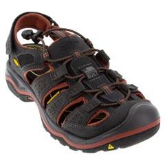 683fc474af75 Keen Rialto H2 Raven Bossa Nova Sandals