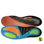 1740 MEN'S ORTHOTIC