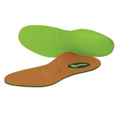 L405 MEN'S ORTHOTIC
