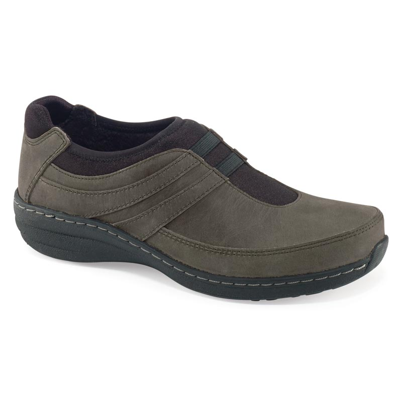 Aetrex Kimber Wet Sand Shoes