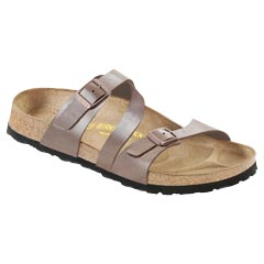 Birkenstock Salina Graceful Hazel Sandals