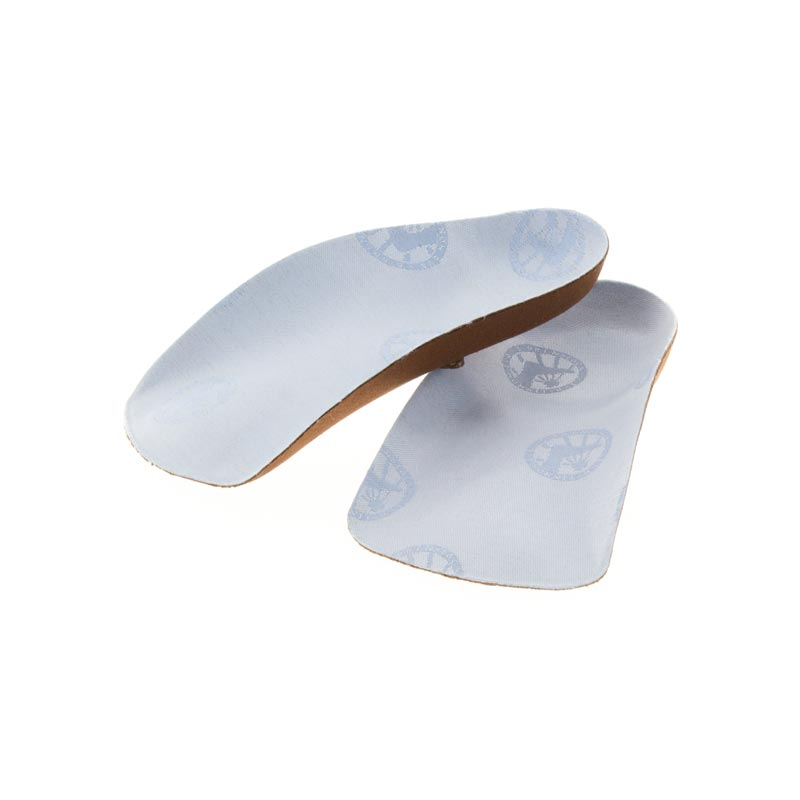 Birkenstock Arch Support-For Flats