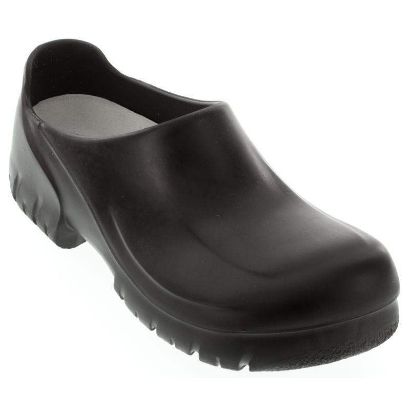 birki earth l mens clogs whole birkenstock selected profi color kitchen shoes men black provision co s