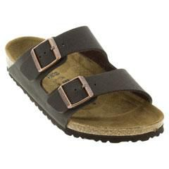 Birkenstock Arizona Cocoa Sandals