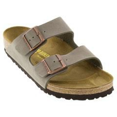 Birkenstock Arizona Stone Sandals