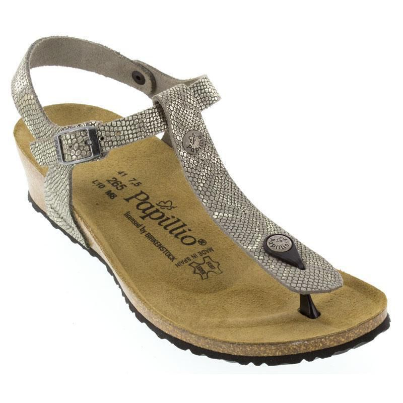 69cf423b4ef It s some kind of a mix of cold temperatures fashion shoes and summer shoes.  If you want to discover Instructor shoes and spend minimal sum of money ...