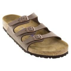 FLORIDA BIRKIBUC SOFT FOOTBED BKFLABBSF2