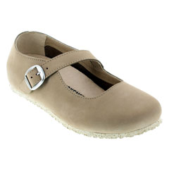 Birkenstock Tracy Sand Shoes