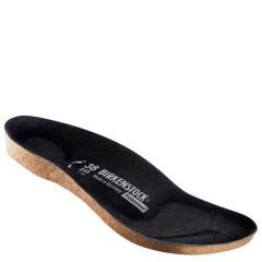 INSOLE-025500 IN-025500