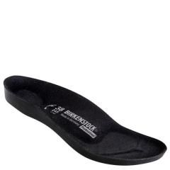 INSOLE-025501 IN-025501