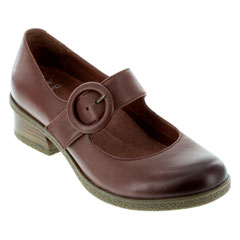 Dansko Brandy Spice Shoes
